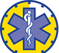 ITLS Ohio. Click logo for home page.
