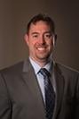Dr. Ryan Squier