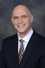 Dr. Tom Tallman
