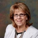 Executive Director Laura Tiberi