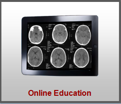 Computer Based Eduction