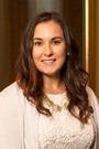 Dr. Brooke Pabst