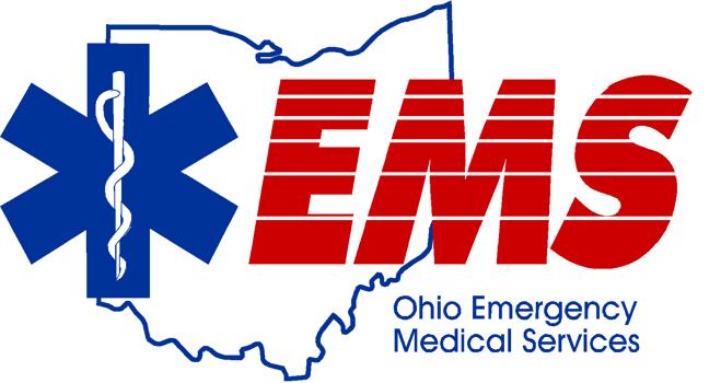 Ohio Department of EMS