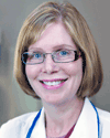 Catherine Marco, MD, FACEP