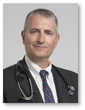 Michael Phelan MD FACEP