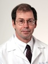 Dr. John Tafuri