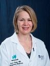Dr. Joan Papp