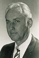 George Millay