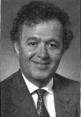Ed Charnock